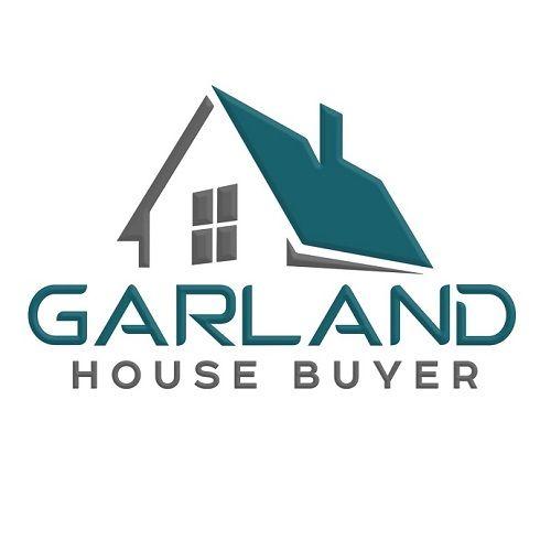 Garland House Buyer